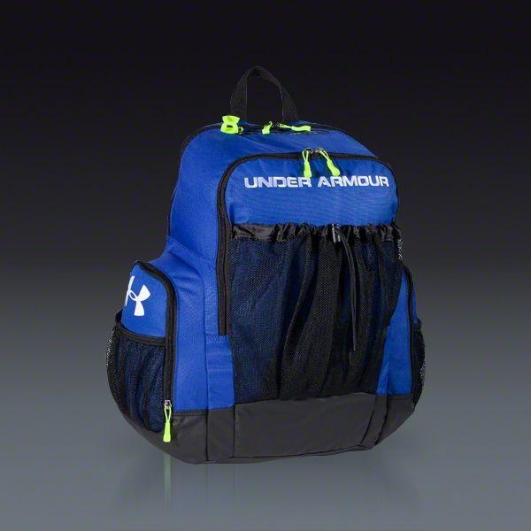 Under Armour Soccer Bag Online Off38 Ed