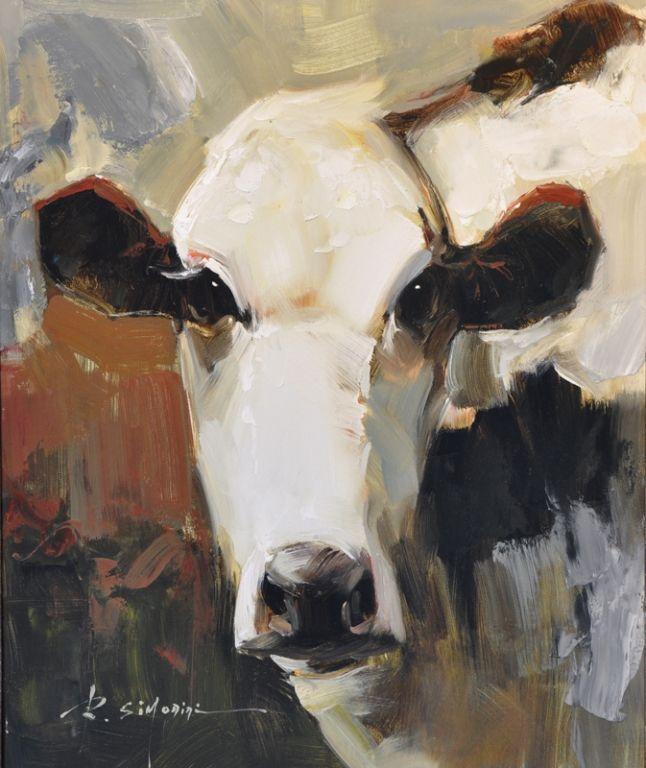 RAY SIMONINI ARTIST   Artwork by Ray Simonini