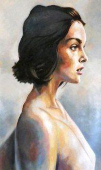 Skin art paint thomas saliot 64+ Ideas