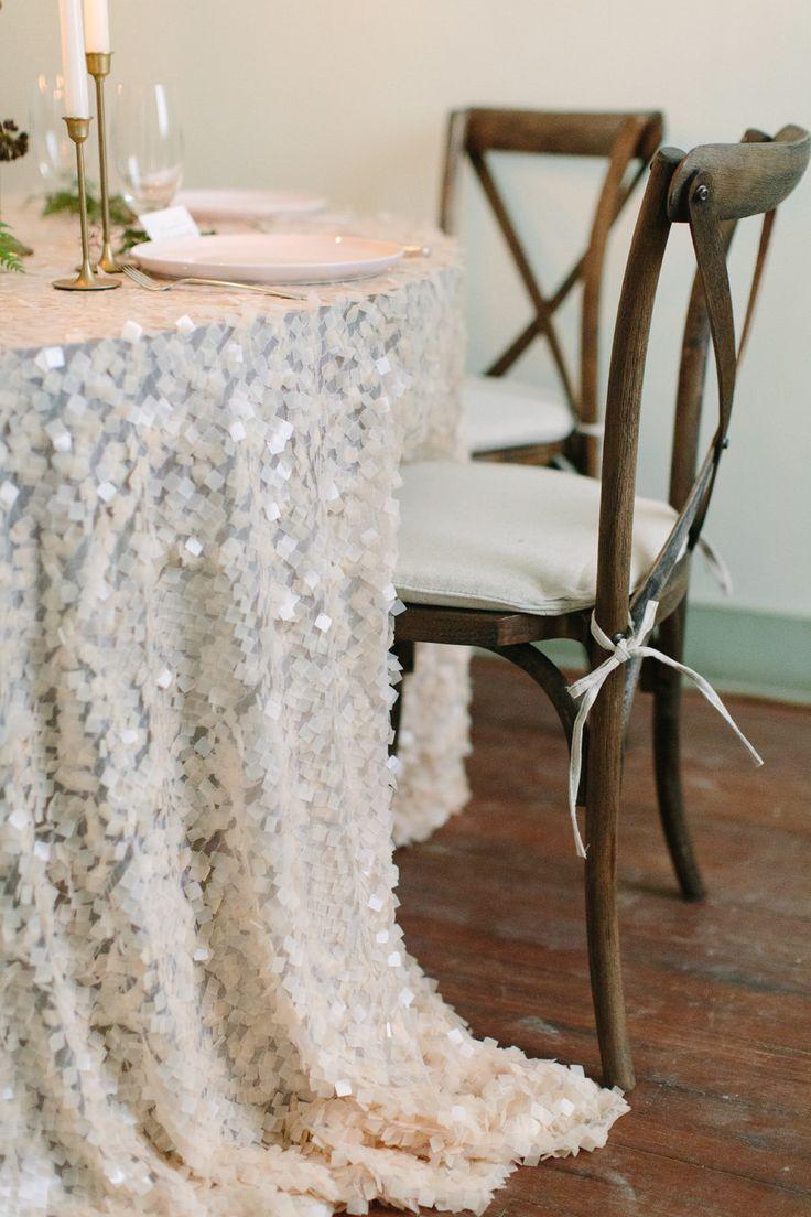 best table set up wedding images on pinterest wedding ideas