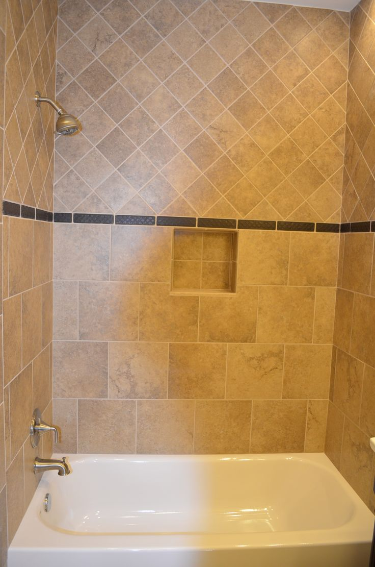 1924 Historic Spanish Style bathroom remodel - 4/2 SFH in West ...