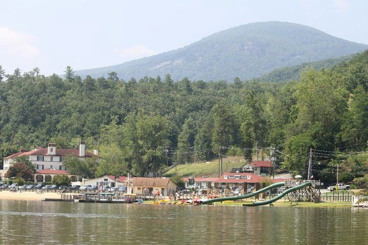 lake lure black singles Bedrooms 3 rental in lake lure, nc,  shopping in the nearby villages of chimney rock or black mountain,  rentbyownercom makes it easy for you to rent a .