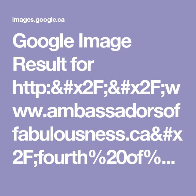 Google Image Result for http://www.ambassadorsoffabulousness.ca/fourth%20of%20july%201.gif