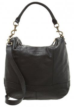 Liebeskind - RAMONA - Shopping Bag - black