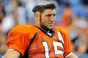 The 15 Best Twitter Reactions To Peyton Manning Replacing Tim Tebow In Denver #Tebow
