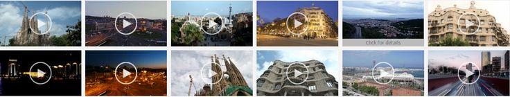 Fotografía, Vídeo, Bancos de Imágenes y Producciones Audiovisuales