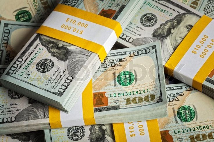 Key things about the domestic dollar bond by Ghana government