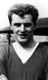 Geoff Bent (1932 - 1958) - Find A Grave Memorial