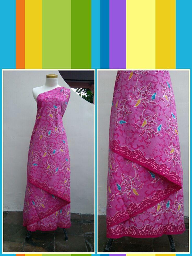 19 best Jakarta images on Pinterest  Jakarta Batik pattern and Bali