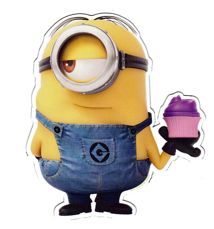 17 Best ideas about Minion Cupcakes on Pinterest | Minion ...