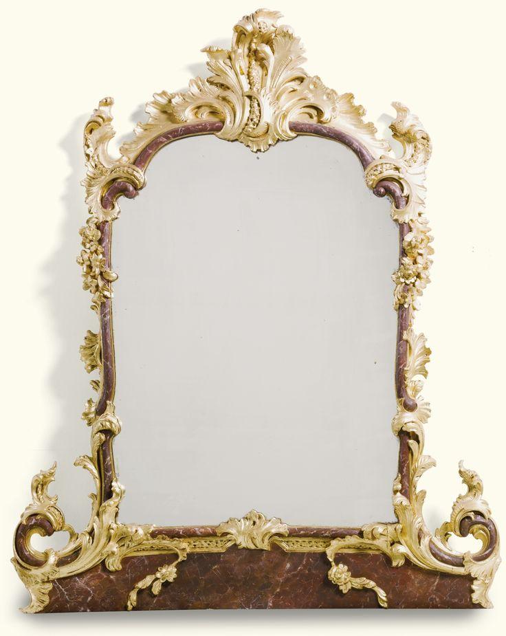 21 best Antique Frames images on Pinterest | Antique frames, Picture ...