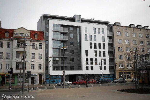 http://bi.gazeta.pl/im/25/77/ce/z13530917Q.jpg
