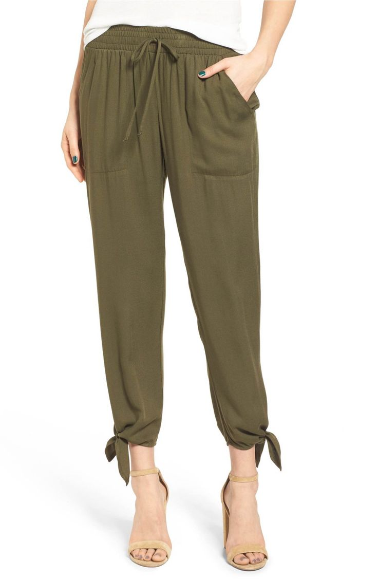 Free shipping BOTH ways on ankle pants, from our vast selection of styles. Fast delivery, and 24/7/ real-person service with a smile. Click or call