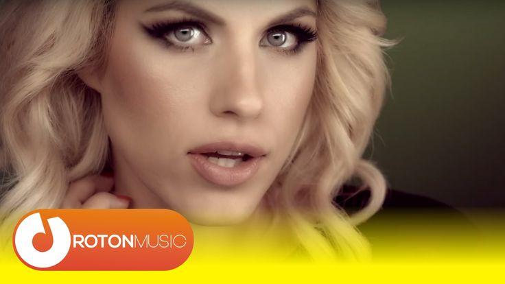 Amna feat. Robert Toma - În oglindă (In the mirror) (Official Music Video)