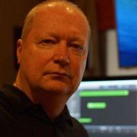 Shetland Series 1 Titles ep2 by John Lunn on SoundCloud