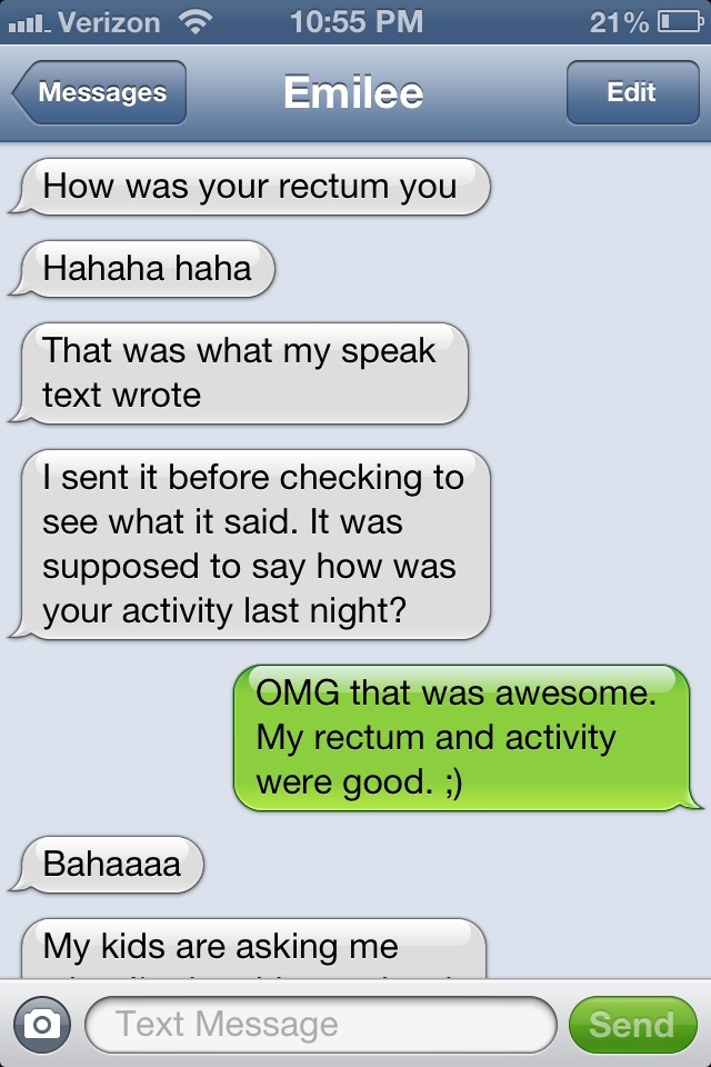 text gone wrong | FUNNY FUNNNAYYYYY:) | Pinterest | Texts Gone Wrong