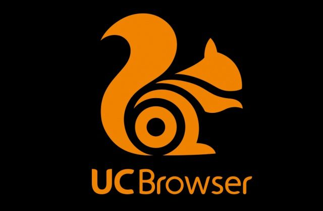 Download UC Browser for PC has the similar interface and caching feature. The download manager of UC Browser is shown admiration for by all users uc browser