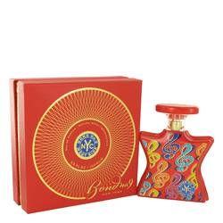 Image of West Side Perfume by Bond No. 9, 3.3 oz Eau De Parfum Spray for Women