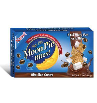 http://mylittleamerica.com/1727-thickbox_default/cookie-dough-moon-pie-bites-morceaux-de-s-more.jpg