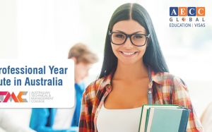 Willing to be a #translator in Australia? #Study NAATI courses from an approved provider to get professional skills of interpreting.