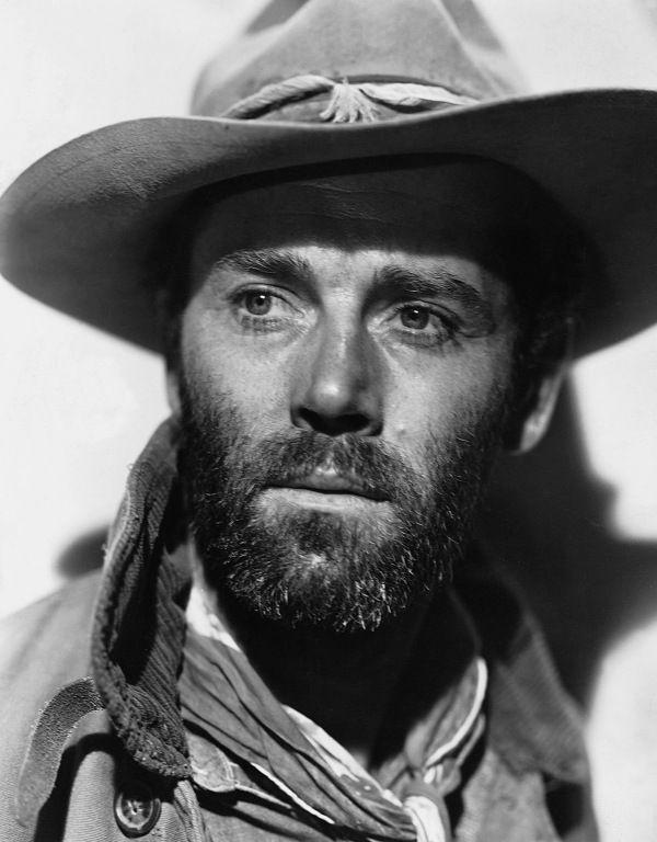 17 Best images about Henry Fonda on Pinterest | John ford ...