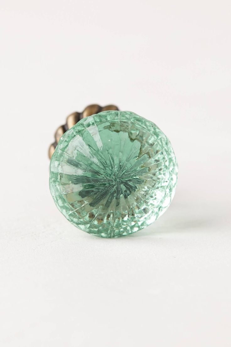12 Best Glass Knobs And Bin Pulls Images On Pinterest Glass Knobs