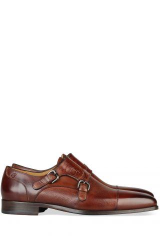 Greve Nette schoenen 4461