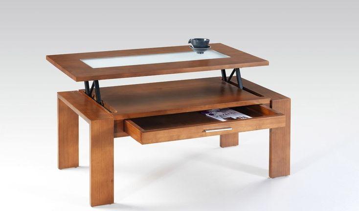 mesa-de-centro-elevable-con-cajon-varios-colores-a-elegir-ref-m34000.jpg (850×500)