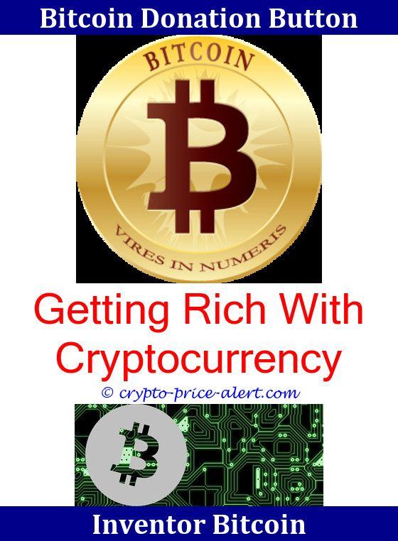cryptocurrency mining tax australia