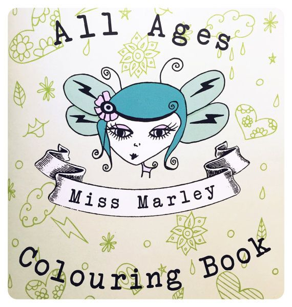 Coloring book mindfulness coloring book colouring book