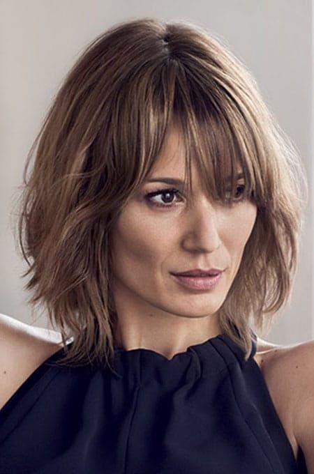 Les meilleures coiffures pour les femmes aux cheveux fins