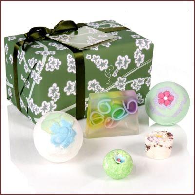 Springtime Gift Pack € 24,75