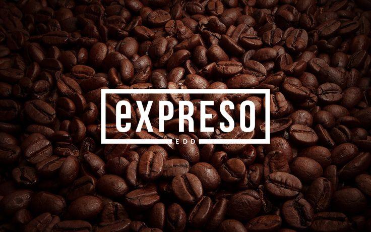 EXPRESO | Estudio De Diseño