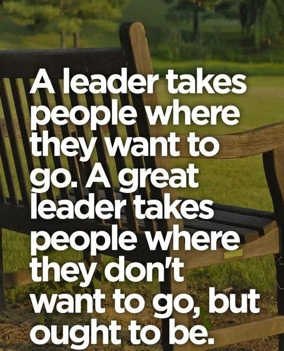Team Building Motivational Quotes: 21 Best Best TeamWork Quotes Images On Pinterest