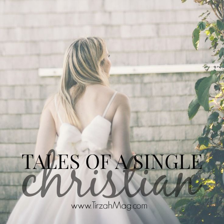 Christian singles dating evansville