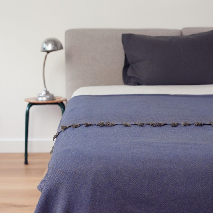 Now available on our shop: get that new new Navy Throw Blanke... and upgrade your travel style! http://jetsettimes-shop.com/products/navy-throw-blanket-bed-throw-home?utm_campaign=social_autopilot&utm_source=pin&utm_medium=pin