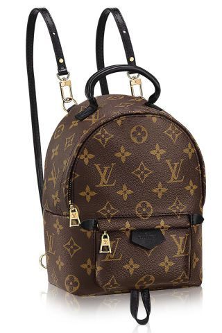 25  best ideas about Designer backpacks on Pinterest | Louis ...