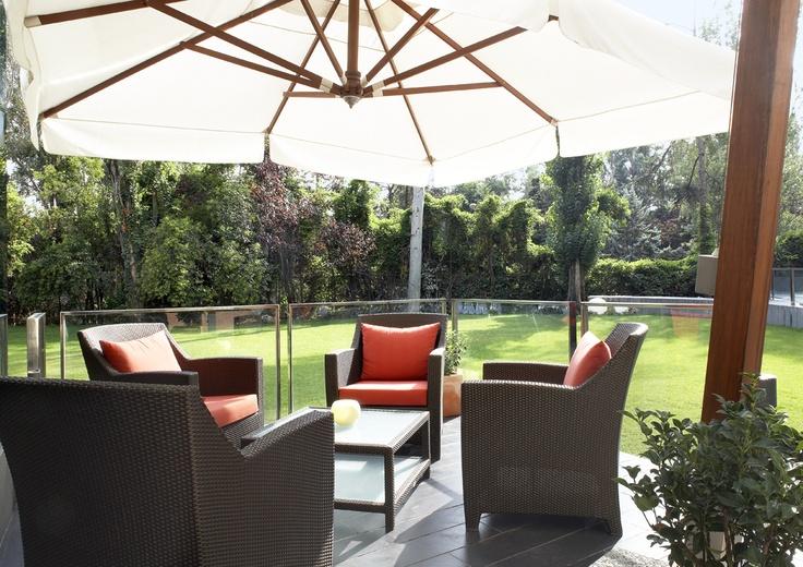 AC Hotel Monte Real inicia la temporada de terrazas: Hotels Monte, De Hotels, Buscar Hotels, Hotels Internacion, Hotels De, Ac Hotels
