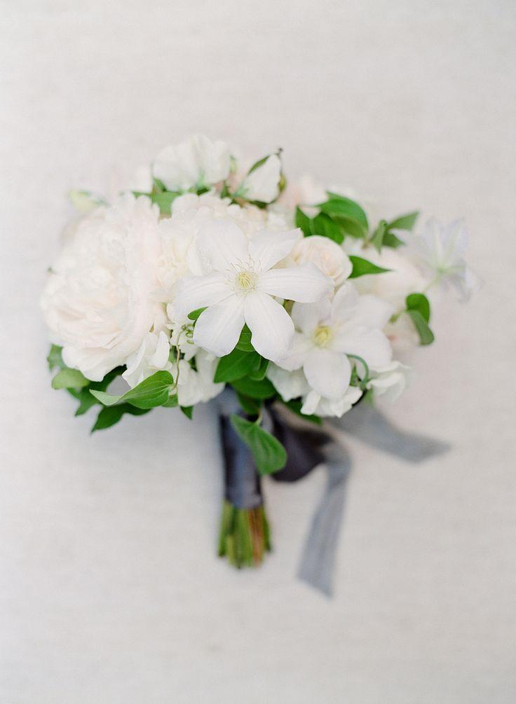 2001 best Bridal Bouquets images on Pinterest | Bright ...