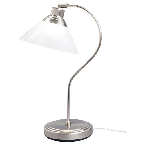 KROBY Φωτιστικό γραφείου - IKEA