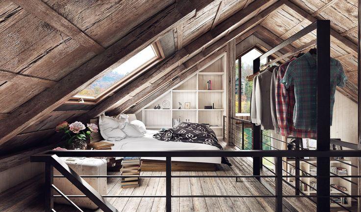 nowoczesna-STODOLA_ little-wood-house_koj-design_07