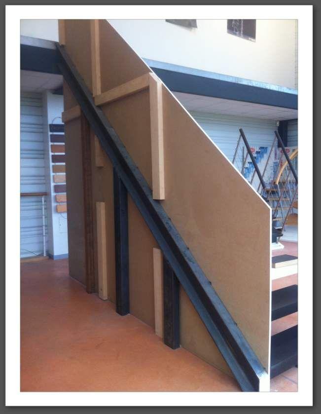 cantilevered-stair.com,cantilevered-steps.com,floating-steps.com,floating-stair.com,escalier-suspendu.eu,escalier-flottant.com,auskragende-treppen.com,scale-autoportanti.com,scala-sospesa.com,polished-concrete-stairs.com,escalera-suspendida.com,escalera-volada.com,escalier metallique,escalier flottant,escalier suspendu,escalier metal,serrurrerie,metallerie,chaudronnerie,escalier double limon,escalier limon central,monolith