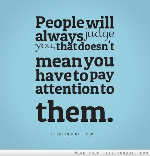 People Should Mind Their Own Business Quotes: 62 Best Mind Your Own Buisness Quotes Images On Pinterest