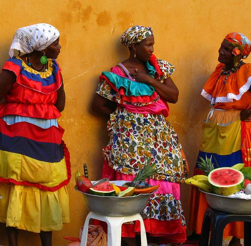 Colombian Spanish Street Slang: 7 Phrases and Their Surprising Real Meaning #Colombia #Spanish via http://www.speakinglatino.com/colombian-spanish-street-slang-phrases/
