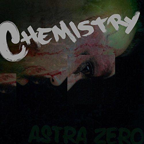 Chemistry Astra Zero http://www.amazon.com/dp/B00S5C65F4/ref=cm_sw_r_pi_dp_-tmTub0V7PAKF