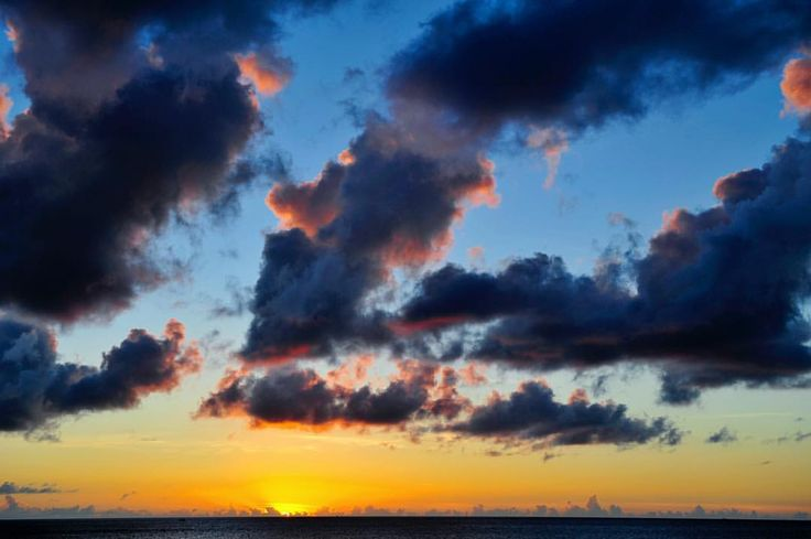 TIM FRANKLIN PHOTOGRAPHY — Still in love with Okinawan sunsets!  .  .  ....