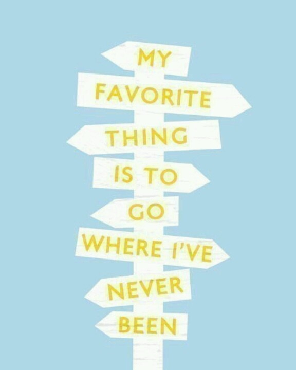 where are my favorites - 576×720