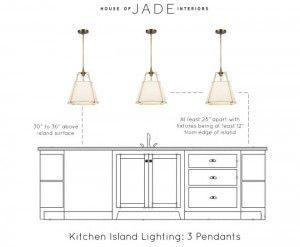 Kitchen Island Dimensions the 25+ best kitchen island dimensions ideas on pinterest