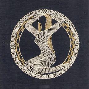 znamení - heli - Álbumes web de Picasa