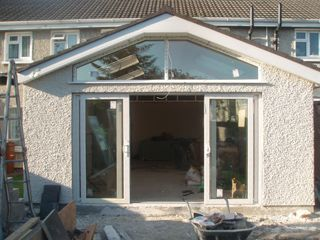 house renovation | house extension | kitchen extension | house extension design | extension | velux windows | extension builder Dublin | building | kitchen renovation | house extension cost | Timber frame house builder | Timber line Ltd
